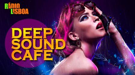 Deep Sound Cafe