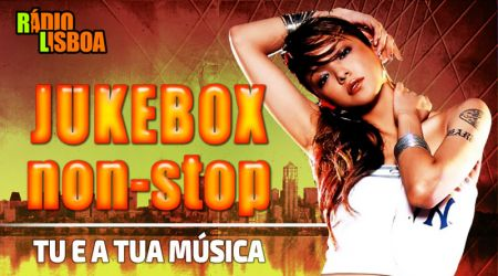 Jukebox Non-Stop